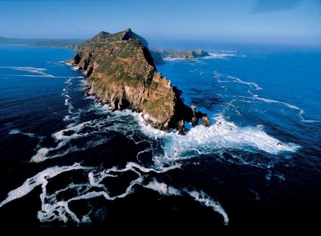 Internetes társkereső Dél-afrikai Köztársaságban