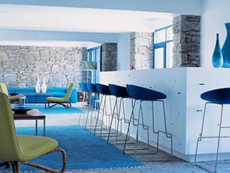 Deluxe Boutiquehotel Mykonos Theoxenia