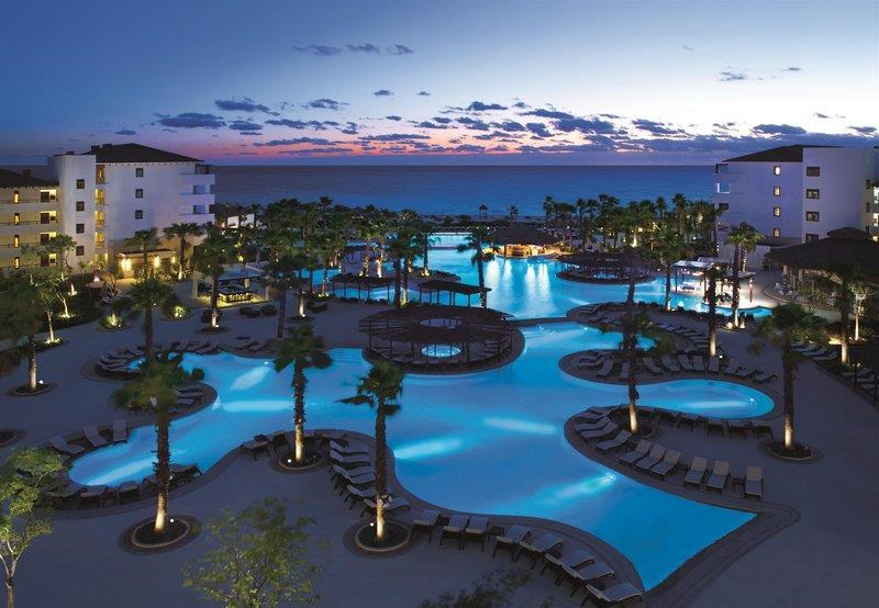 AMResorts Secrets Playa Mujeres Golf & Spa Resort