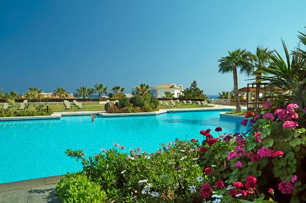 Royal Mare Aldemar
