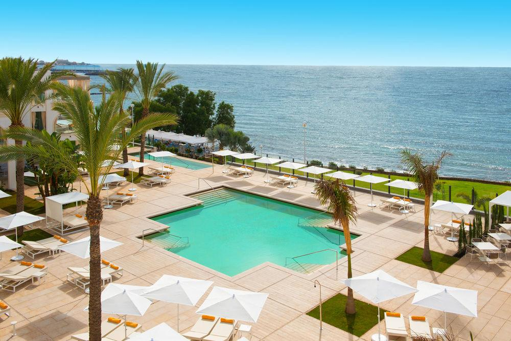 Iberostar Gran Hotel Salome - Adults Only