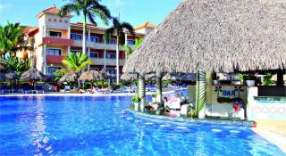 Grand Bahia Principe Club Premier