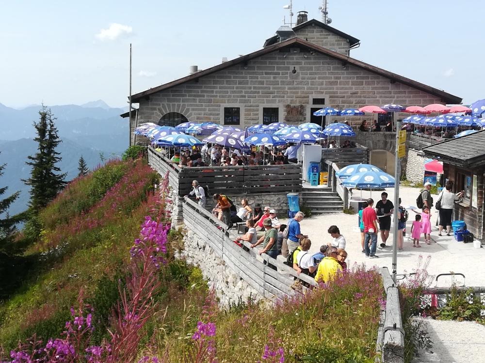 kedvezmény berchtesgaden